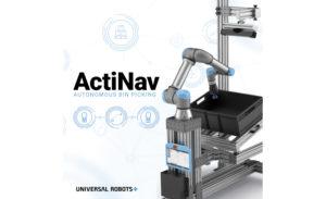 Actinav assembly 1200x1200