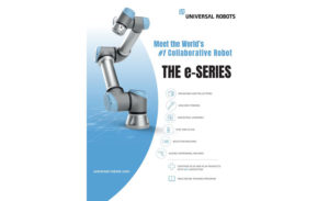 Light-e-series-brochure_us_final-800px