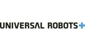 universal robots plus