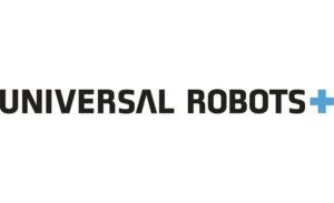 Ur_plus_logo1