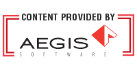 content provided by aegis