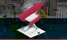 Paperless Factory Whitepaper