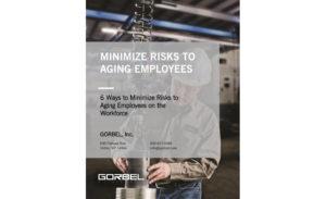 Minimize risks