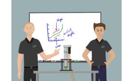 Webinar: Solving 4 Press Fit Applications in 30 Minutes