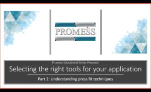 Promess2