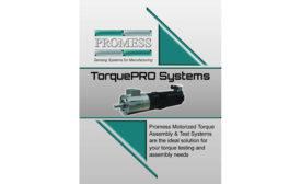 promess torque