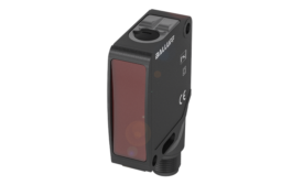 21M Photoelectric Sensors with IO-Link