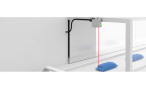 Photoelectric sensors with condition monitoring overview