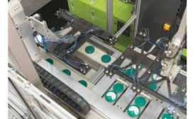 How Polyfab trims its injection molding production to the highest quality