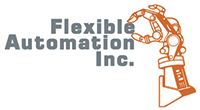 Flexible Automation Inc.