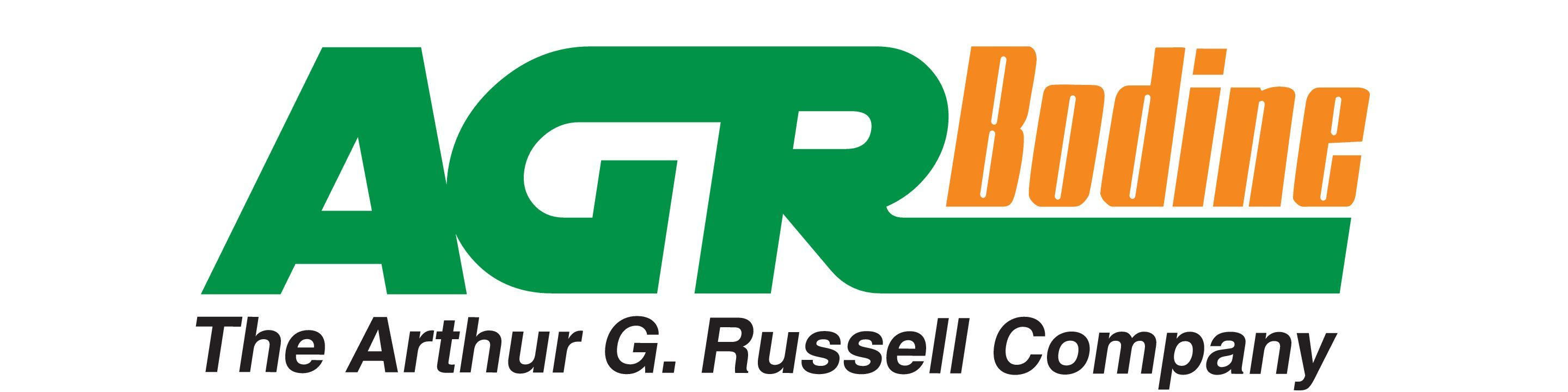 Arthur G. Russell Co. Inc.
