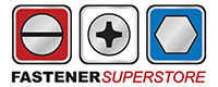 Fastener SuperStore Inc.