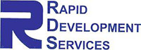 Rapid Development Services Inc.