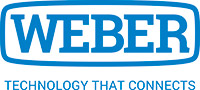 Weber Screwdriving Systems Inc.