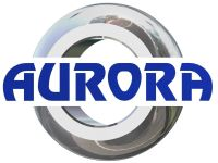 Aurora Bearing Co.