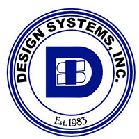 Design Systems Inc.