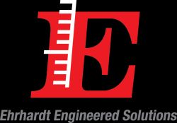 Ehrhardt Engineered Solutions