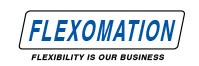 Flexomation LLC