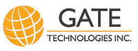 Gate Technologies Inc.