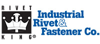 Industrial Rivet & Fastener Co.