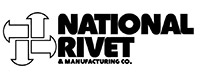 National Rivet & Manufacturing Co.