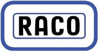 RACO International LP