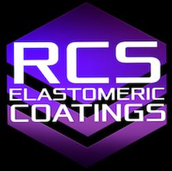 Rapid Coating Solutions