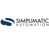 Simplimatic Automation