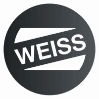 Weiss North America Inc.