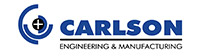 Carlson Engineering & Manufacturing Inc.