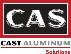 Cast Aluminum Solutions
