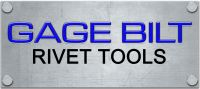 GAGE BILT Inc.