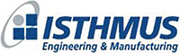 Isthmus Engineering and Manufacturing Co-op
