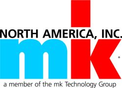 mk North America Inc.