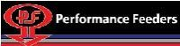 Performance Feeders Inc.