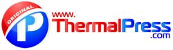 Thermal Press Intl.