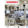 assembly medical device ebook