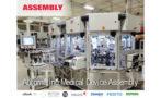 assembly medical device ebook