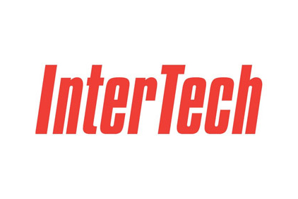 intertech logo feature