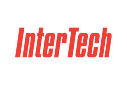 intertech logo