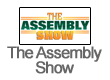 assembly-show