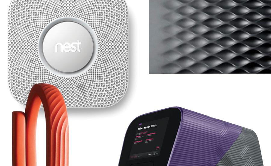 Trend Product Design: Understanding And Using Emerging Aesthetic Design Trends